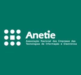 Logo Anetie